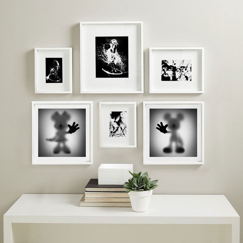gallery-layout2